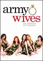 Army Wives: Season 05 -