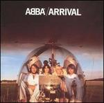 Arrival [Import Bonus Tracks 2001]