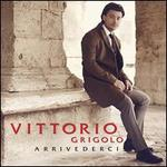 Arrivederci [13 track version]