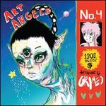 Art Angels [LP]