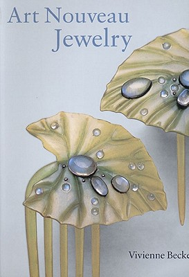 Art Nouveau Jewelry - Becker, Vivienne
