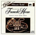 Art of the French Horn