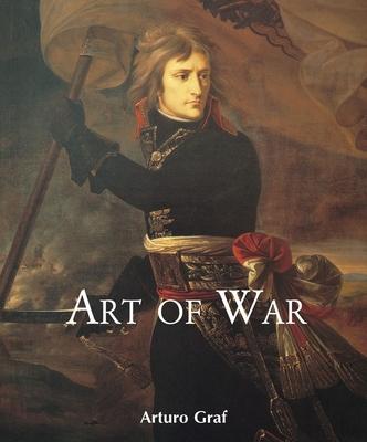 Art of War - Tzu, Sun, and Charles, Victoria, Ph.D.