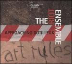Art Rules: Approaching Dutilleux