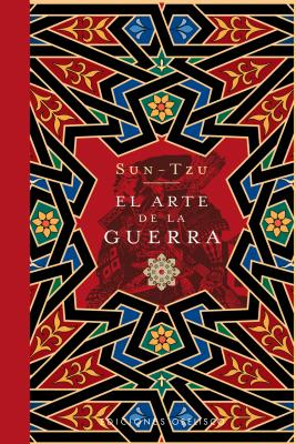 Arte de La Guerra, El - Sunt-Z, and Tzu, Sun