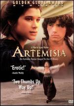 Artemisia  [WS]
