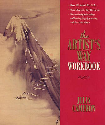 Artist's Way: Workbook - Cameron, Julia
