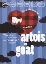 Artois the Goat - Cliff Bogart; Kyle Bogart