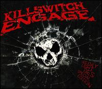 As Daylight Dies [Bonus DVD] - Killswitch Engage