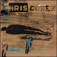 As If Apart - Chris Cohen