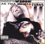 As Tha World Turns, Vol. 2