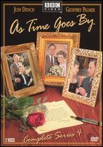 As Time Goes By: Series 04 -