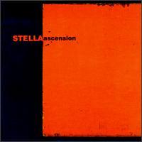 Ascension - Stella