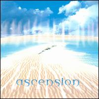 Ascension - Various Artists