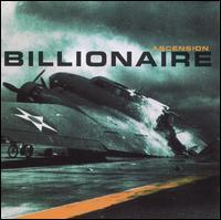 Ascension - Billionaire