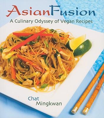 Asian Fusion - Mingkwan, Chat