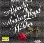Aspects of Andrew Lloyd Webber [#1]