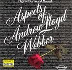 Aspects of Andrew Lloyd Webber [#1]