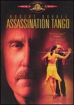 Assassination Tango - Robert Duvall
