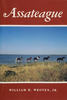 Assateague - Wroten, William H.