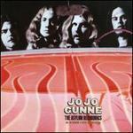 Asylum Recordings, Vol. 1: Jo Jo Gunne/Bite Down Hard