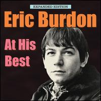 At His Best [Expanded Edition] [Remastered] - Eric Burdon