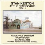 At the Rendezvous, Vol. 1