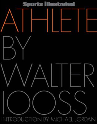Athlete - Iooss, Walter