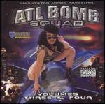 ATL Bomb Squad