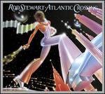 Atlantic Crossing [Collector's Edition]