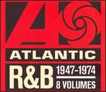 Atlantic R&B Box Set