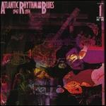 Atlantic Rhythm & Blues 1947-1974, Vol. 1 (1947-1952)