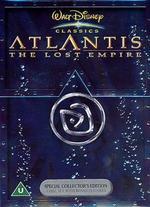 Atlantis [Collectors Edition]