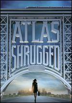 Atlas Shrugged Part One - Paul Johansson