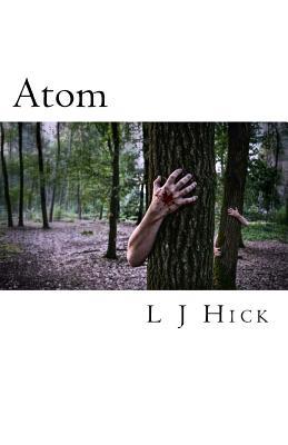 Atom - Hick, L J