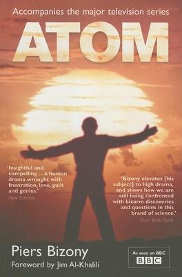 Atom - Bizony, Piers