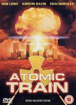 Atomic Train