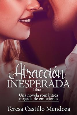 Atracci - Castillo Mendoza, Teresa