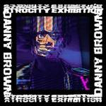 Atrocity Exhibition [LP]