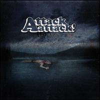 Attack Attack! - Attack Attack!