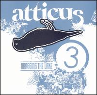 Atticus: Dragging the Lake, Vol. 3 - Various Artists