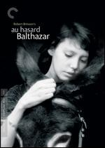 Au Hasard Balthazar [Criterion Collection]