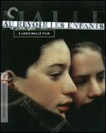 Au Revoir Les Enfants [Criterion Collection] [Blu-ray] - Louis Malle