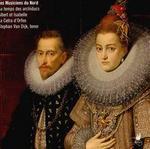 Au temps des archiducs Albert et Isabelle