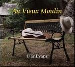 Au Vieux Moulin