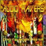 Audio Ravers