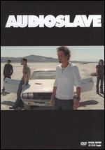 Audioslave: Show Me How to Live - A/V Club; Jerry Foley; Jim Gable; Mark Romanek; Meiert Avis
