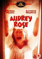 Audrey Rose - Robert Wise