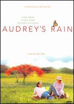 Audrey's Rain - Sam Pillsbury