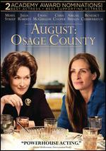 August: Osage County - John Wells